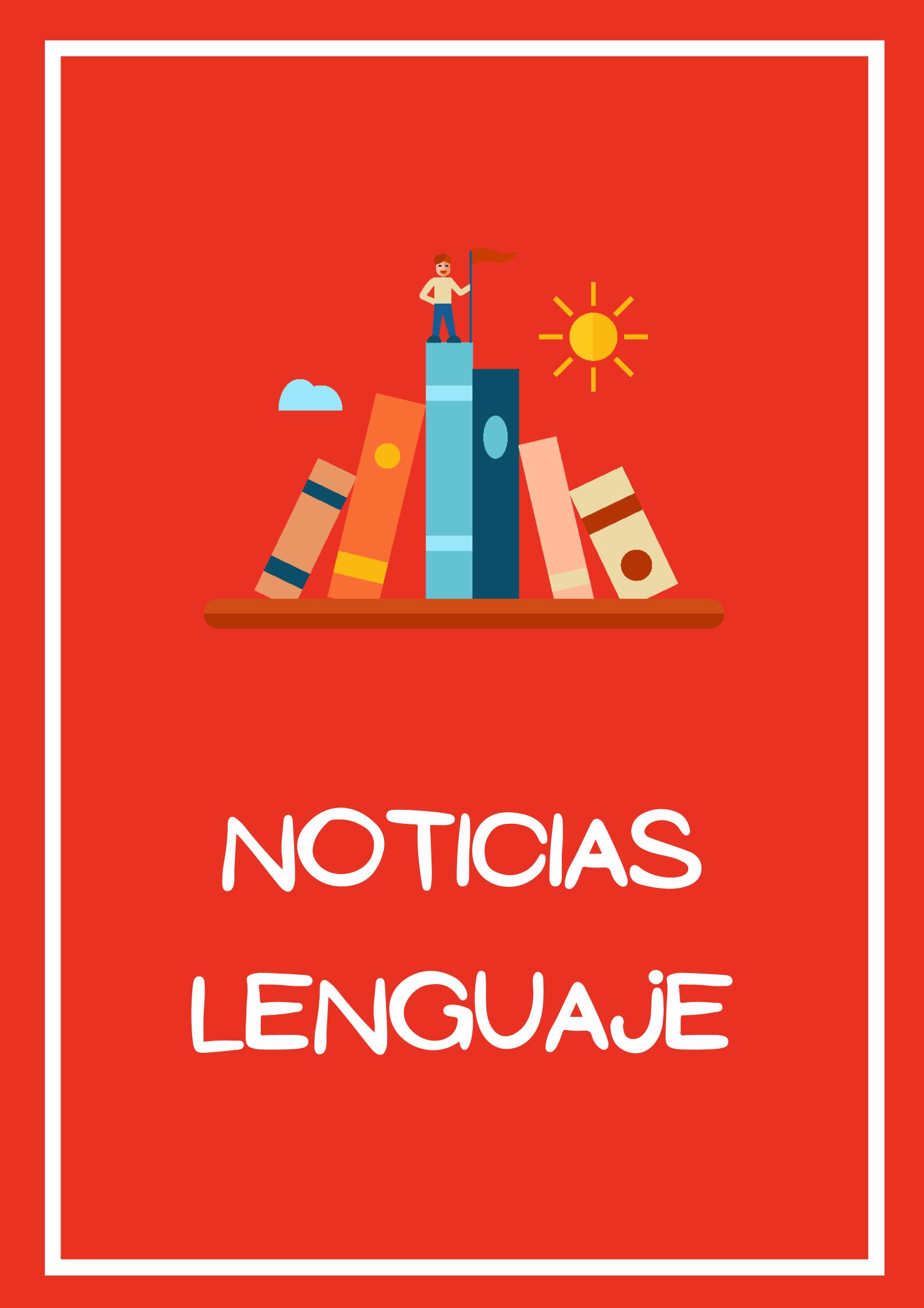 PRIMER SEMESTRE  ACTIVIDADES DE LENGUAJE Y COMUNICACIÓN – LENGUA Y LITERATURA