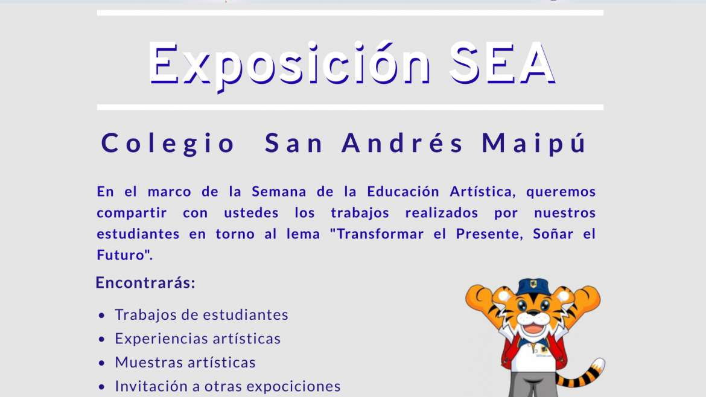 Expo SEA 2020